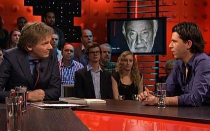 De Correspondent: la proposta olandese per il giornalismo di domani. La nostra intervista