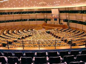 parlamento-europeo-europa