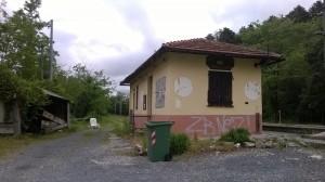 trenino-casella-campi-2