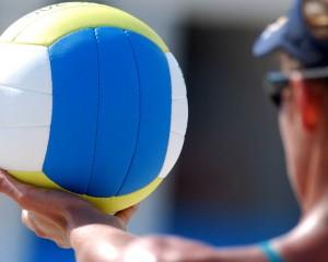 Pegli batte la burocrazia, dopo cinque anni arriva il campo da beach volley