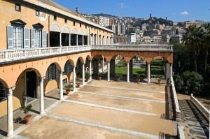 villa-del-principe-facciata-sud