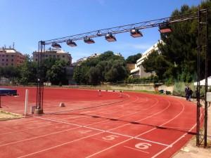 villa-gentile-sport-atletica