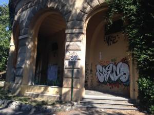 villa-piaggio (4)