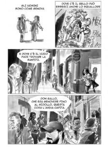 sulla-cattiva-strada-fumetto-don-gallo