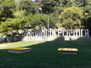 arredi-urbani-giardini-plastica-2