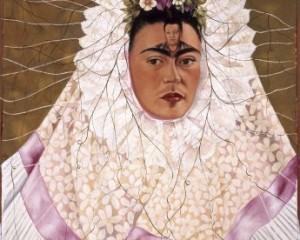 Frida Kahlo e Diego Rivera: una mostra per ripercorrere la vita e l'arte dei due artisti messicani
