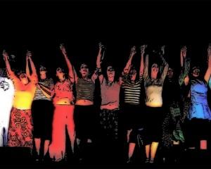 Recitare per giocare e migliorare la propria vita: partono i nuovi corsi di recitazione di Fabio Fiori