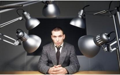 Scelte personali e professionali, come mantenere la calma aiuta a prendere le giuste decisioni