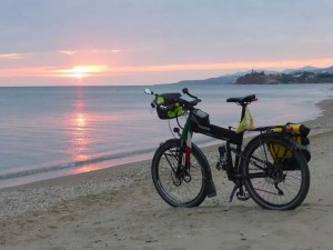alessandro-zeggio-bicicletta-genova-gerusalemme (2)