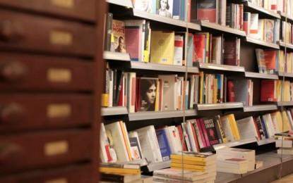L'Amico Ritrovato: dopo la chiusura di Assolibro, una storia di passione e tenacia