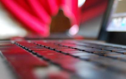 Deep web, quello che Google non vede: l'1% del web è indicizzato. Intervista a Carola Frediani