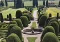 I giardini di Venezia: terreni sottratti alla Laguna, piante esotiche da tutto il mondo