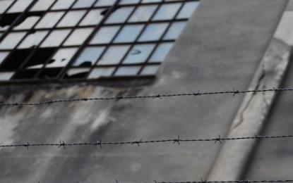 La fine dell'era industriale? Il caso delle industrie pubbliche a Genova: Ilva, Fincantieri, Ansaldo Sts