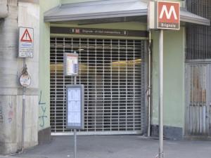 metropolitana-brignole