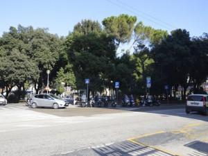 piazza-martinez