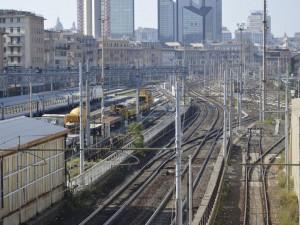 terralba-area-fs-treni-ferrovia