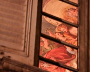 Appuntamento con il tradizionale Confuego, fra il Porto Antico e Palazzo Ducale