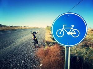 bicicletta-alessandro-zeggio