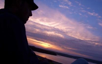 Isole Shetland, Scozia: viaggio fra natura incontaminata e borghi marinari