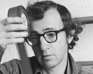 Provaci ancora Sam, una commedia ispirata al film di Woody Allen