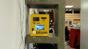 Sono 6gli esercenti che a Genova accettano pagamenti in bitcoin. Potete vedere quanti sono in Italia su Coinatmradar (http://coinatmradar.com/)
