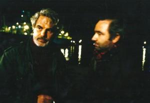 Padre-e-figlio-Placido-Campa-1994