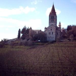San-Salvatore-Cogorno