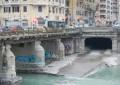 """""""Genova sicura"""", via libera ai fondi da Roma per il dissesto idrogeologico: opere da concludere entro il 2021"""
