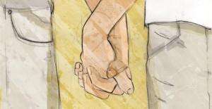 Illustrazione di Nicoletta MIgnone