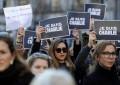 Parigi, il terrorismo islamico e la cultura standardizzata dell'occidente civilizzato