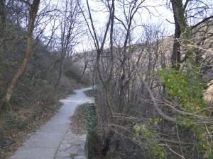 acquedotto-storico