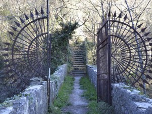 acquedotto-storico-trekking-4