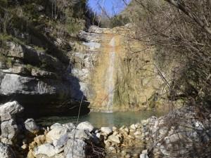 acquedotto-storico-trekking-5