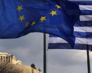 Grecia, referendum: no all'austerità? Il primo segnale di vita della sinistra in Europa