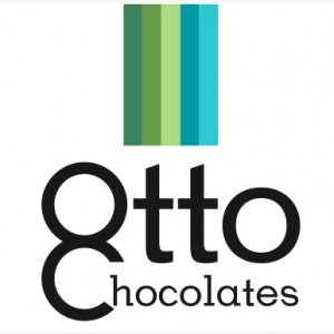 logo-otto-chocolates