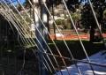Parchi di Nervi, falde acquifere e cantieri fermi: la salute precaria del polmone verde genovese