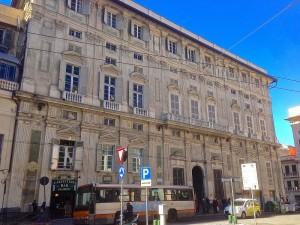 palazzo-belimbau-nunziata