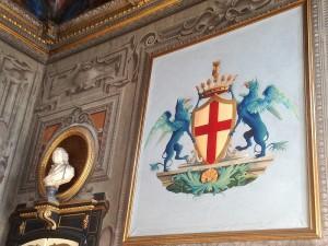 palazzo-lomellini-patrone (4)
