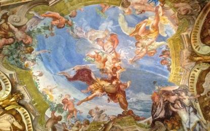 Alla scoperta dei Rolli di Genova, la nostra visita nelle antiche dimore delle nobili famiglie genovesi