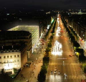 SOA_URBANANA_exterieur-nuit1