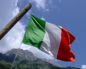 25 aprile e attualità: deriva anti-democratica europea e autoritarismo made in Italy