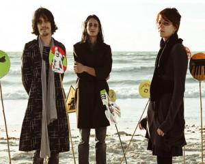 Supernova: musica indipendente italiana con Lo Stato Sociale e Verdena