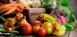 verdura-orto