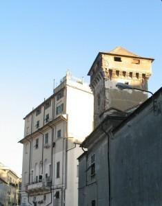 Ville Cornigliano 03