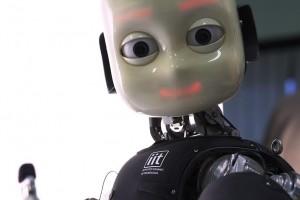 iit-istituto-italiano-tecnologia