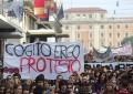 Il Governo contro tutti: crisi e campagne d'odio, l'obiettivo è ridurre diritti e retribuzioni