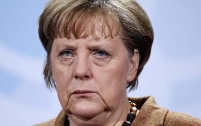 Il fallimento di Tsipras e la Germania mercantilista: il problema è l'euro