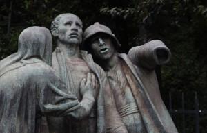 monumento-mutilato