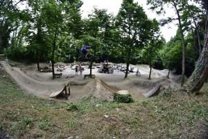poggio-bike-park