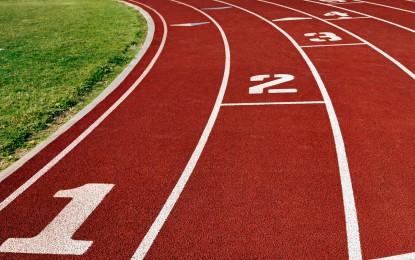 """""""Sport minori"""", un mondo da scoprire: le discipline più in voga, l'incontro con gli atleti"""